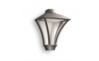 Lampa, kinkiet Morphis 1