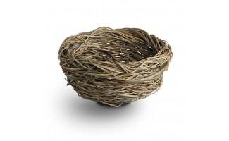 Lampa Nest 80